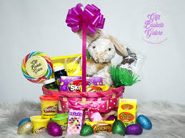 Easter Gift Baskets Easter Gift Baskets Gift Baskets Galore