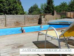 chambres d hotes le crotoy baie de somme baie de somme chambres dhtes le crotoy piscine chauffe chambres d
