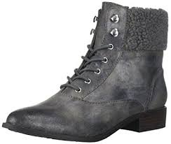 womens boots bc amazon com bc footwear s boot ankle bootie