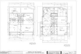 Residences Evelyn Floor Plan by 6 Oakdene Terrace Edgewater Nj 07020 Hotpads