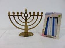 small menorah small menorah ebay