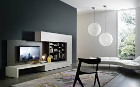 wohnzimmer fernsehwand stunning wohnzimmer tv wand modern contemporary unintendedfarms