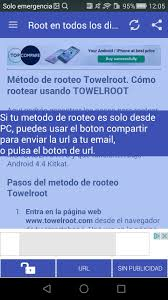 root android all devices root all devices 8 9 android free