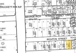 2418 richton street capital realty group