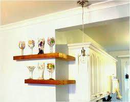 kitchen counter design ideas dishes kitchen diyanizer storage cabinets cabinetanizers