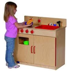 preschool kitchen furniture grand gourmet corner kitchen products kitchens and childcare