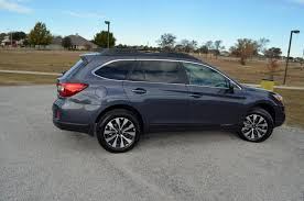 subaru metallic post pics of your 5th gen outback page 48 subaru outback