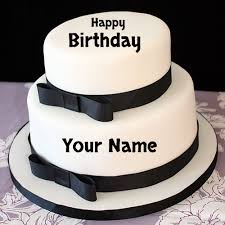 cake for write your name on brithday cakes online pictures editing