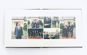 10x10 Album Blog Align Album Design Wedding Album Design For