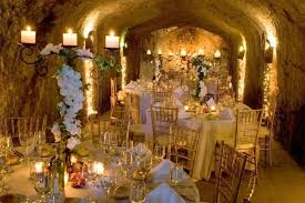 napa wedding venues catherine flowers flowers sonoma ca weddingwire
