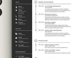resume creative resume builder beautiful resume builder 79