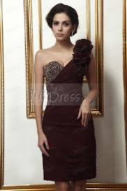 tbdress blog attending an event with a black tie wedding dress code