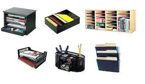 accessoire bureau accessoire rangement bureau bureau bureau en s bureau original pas