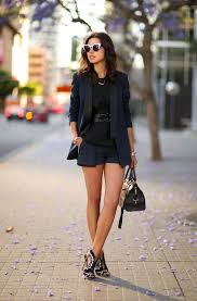 casual professional business casual for with feminine look 2018 fashiontasty com