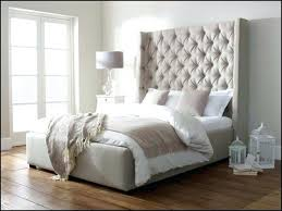 Twin Bed Frame For Headboard And Footboard Bedroom Fabulous Bed Rails To Connect Headboard And Footboard