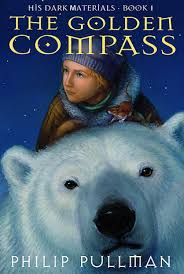 the golden compass his materials 1 by philip pullman