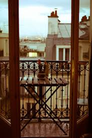 top 25 best paris balcony ideas on pinterest paris romance