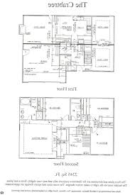 1 bedroom cabin plans bedroom 2 room design house small cabin bedrooms 1 bedroom house