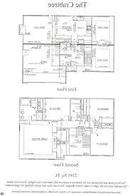 bedroom 2 room design house small cabin bedrooms 1 bedroom house