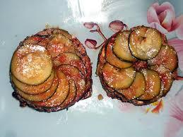recette de cuisine regime recette de courgette farcie en cocotte régime dukan