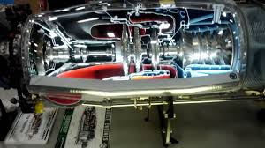 pratt whitney pt6a turboprop turbine animation youtube pratt and whitney pt6 turboshaft cutaway youtube