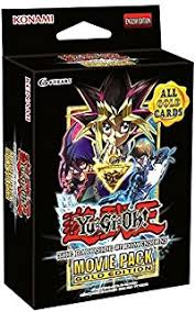 amazon yugioh black friday amazon com king of games yugi u0027s legendary decks toys u0026 games