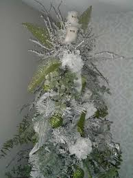 19 best various tree topper images on
