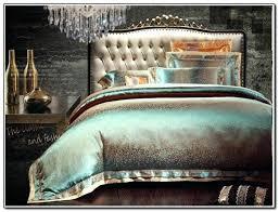 Cal King Bedding Sets Cal King Bed Sheets Sale Elefamily Co