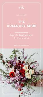 wedding flowers cape town the holloway shop floral designs beautiful bouquets and