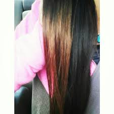 dark hair underneath light on top hair color brown top black underneath trendy hairstyles in the usa