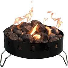 Patio Fire Pit Propane Amazon Com Camp Chef Compact And Portable Outdoor Camping Gas
