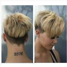 Frauen Kurzhaar by Bildergebnis Für Sidecut Frauen Kurzhaar Hair 2015
