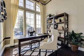model home interiors annabelle hgyc floor plans dunhill homes