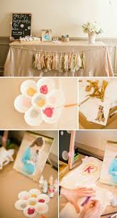 60 best baby shower ideas images on pinterest shower ideas baby