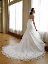 145 best wedding dress shoes accessories images on pinterest