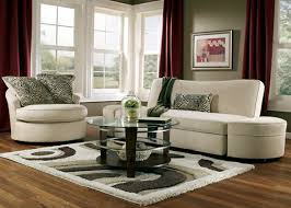 Carpet Ideas For Living Room Carpet For Living Room Designs Enchanting Decoration Carpet Design