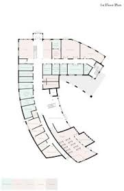 floor plan search hospice design floor plan reception search hospice