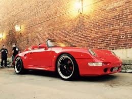 magnus walker porsche wheels magnus walker collection 15 6speedonline