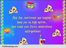 purim cards purim cards free purim wishes greeting cards 123 greetings