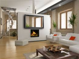 get 20 mirror tv ideas on pinterest without signing up hide tv