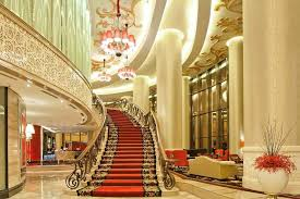book trans luxury hotel bandung hotels
