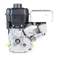 briggs u0026 stratton 12s492 0070 f8 205cc 9 0 gross torque ohv engine