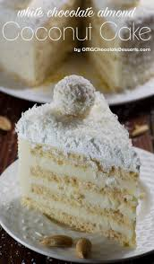 1016 best mmmm cake images on pinterest
