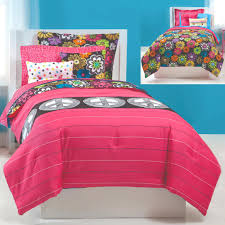 peace room ideas peace bedroom decor teen bedding ideas room pics decorations
