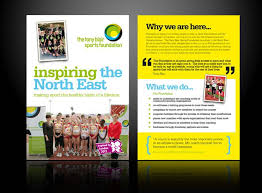 flyer design cost uk brochure design and printing costs on education cover uk brochure