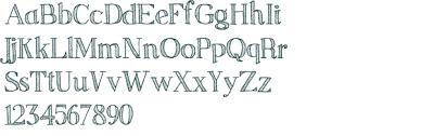 sketch serif font download free truetype
