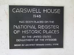 carswell house national register of historic places for sale delaware