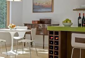 Kitchen Sink Strainer Basket Replacement - 100 kohler sink strainer basket o ring buyplumbing net