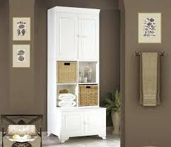 Lowes Bathroom Storage Lowes Bathroom Storage Cabinets Home Design Inspiration