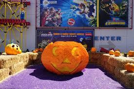 Lego Brick Halloween Costume Halloween Fun Legoland California Family